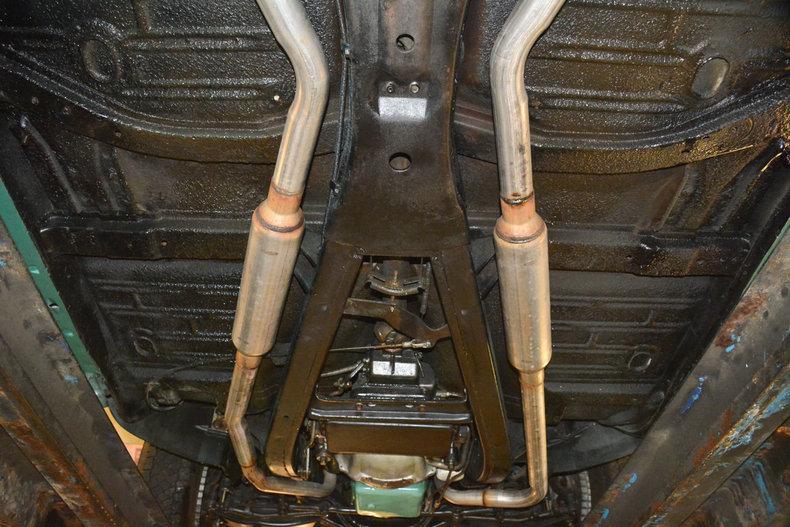1961 Buick LeSabre Image 19