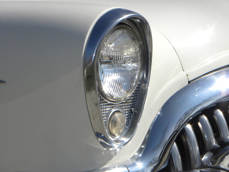 1953 Buick Skylark Image 10