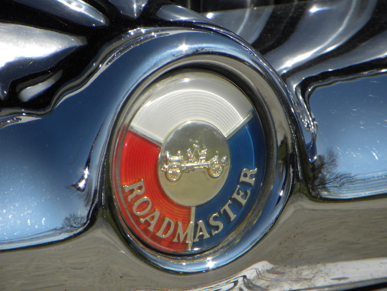 1953 Buick Skylark Image 12