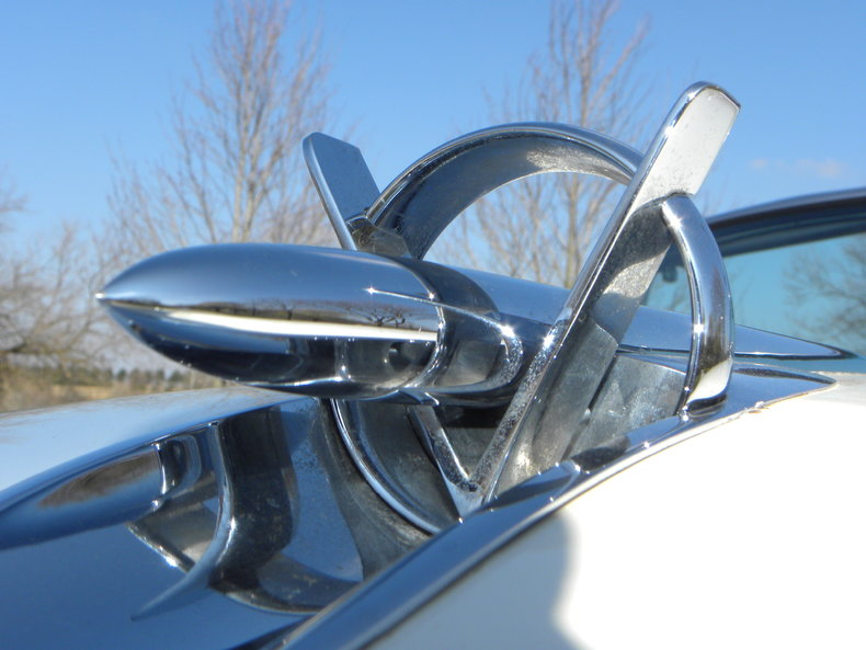 1953 Buick Skylark Image 18