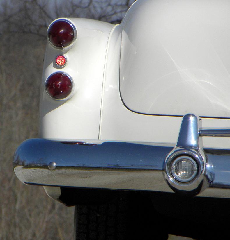 1953 Buick Skylark Image 26