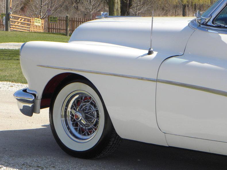 1953 Buick Skylark Image 32