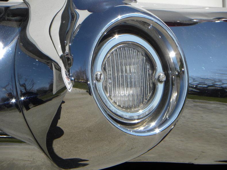 1953 Buick Skylark Image 38