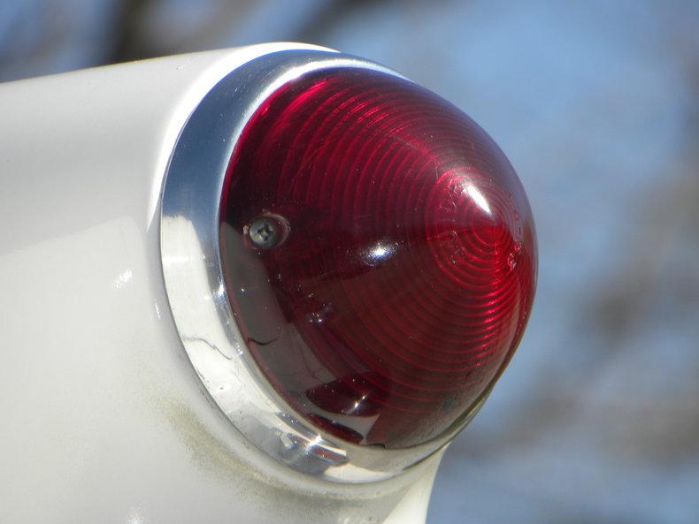1953 Buick Skylark Image 39