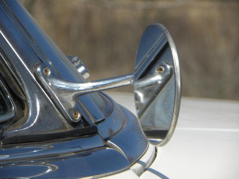 1953 Buick Skylark Image 43