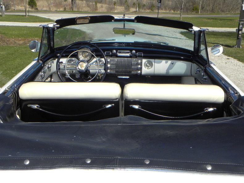 1953 Buick Skylark Image 45