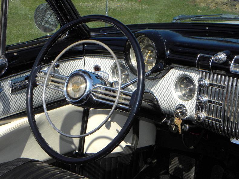 1953 Buick Skylark Image 49