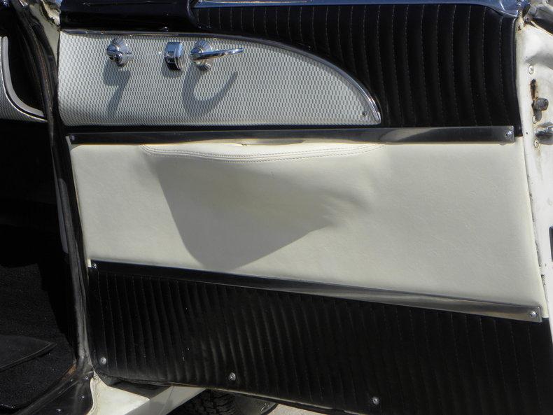 1953 Buick Skylark Image 53