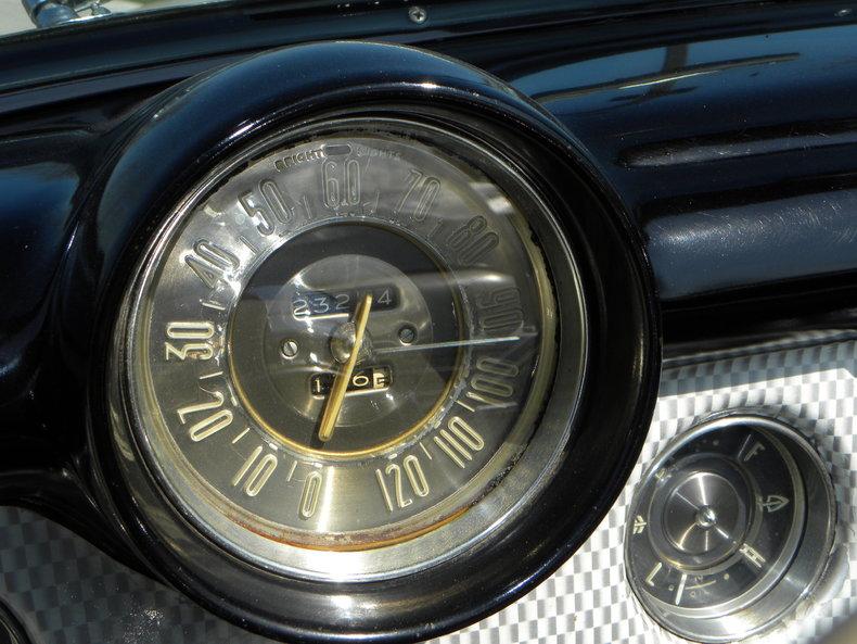 1953 Buick Skylark Image 55