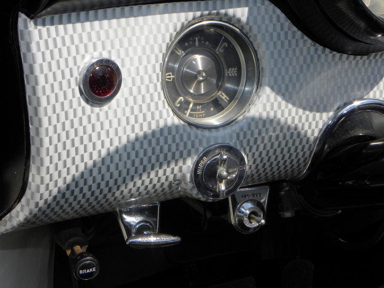 1953 Buick Skylark Image 56