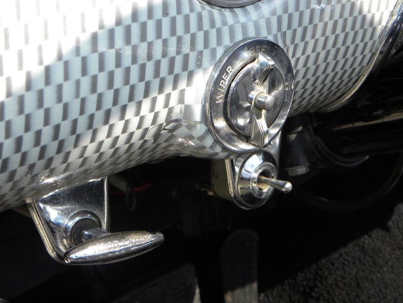 1953 Buick Skylark Image 57