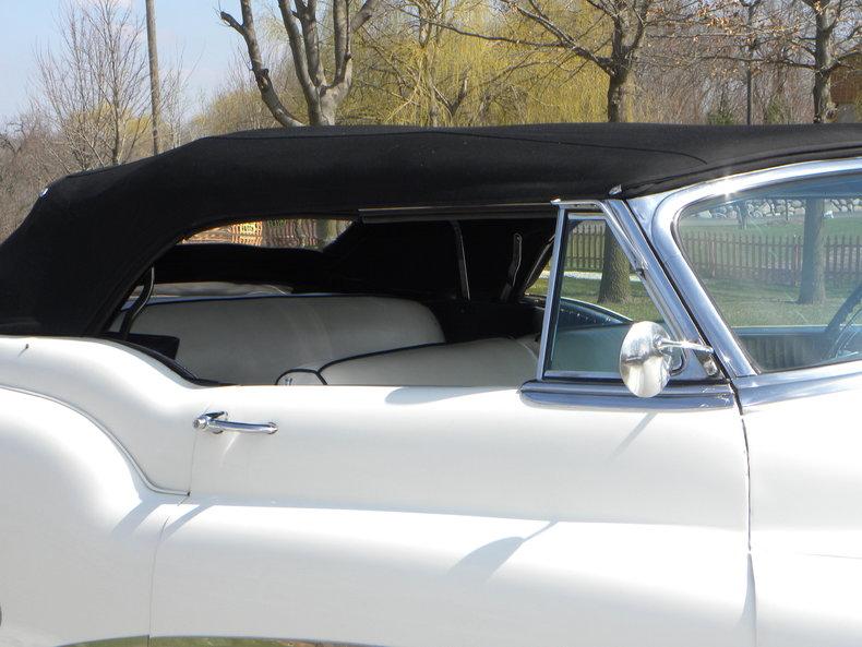 1953 Buick Skylark Image 63