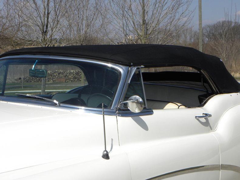1953 Buick Skylark Image 64