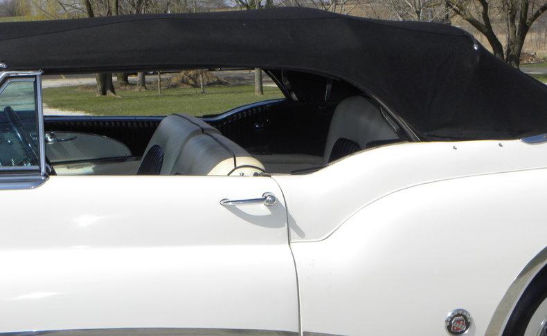 1953 Buick Skylark Image 65
