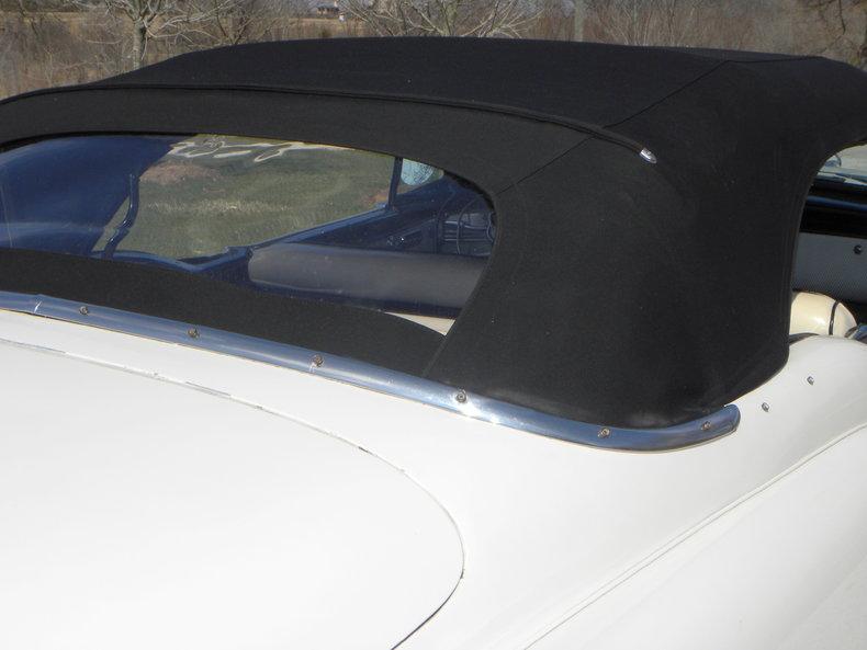 1953 Buick Skylark Image 68