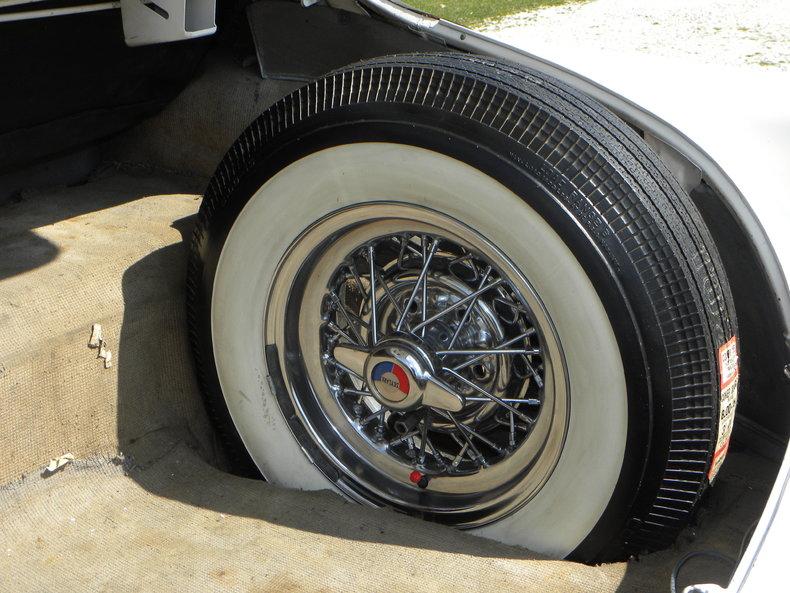1953 Buick Skylark Image 70