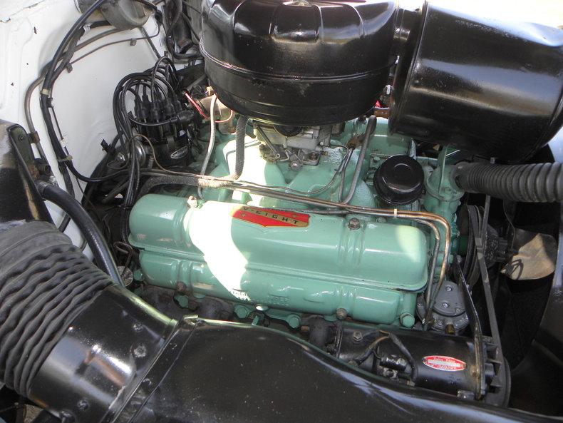 1953 Buick Skylark Image 75