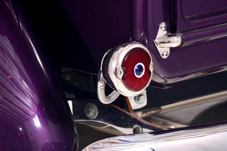 1940 Ford Custom Image 67