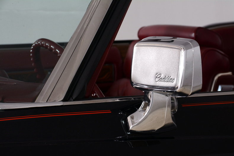 1975 Cadillac Eldorado Image 62
