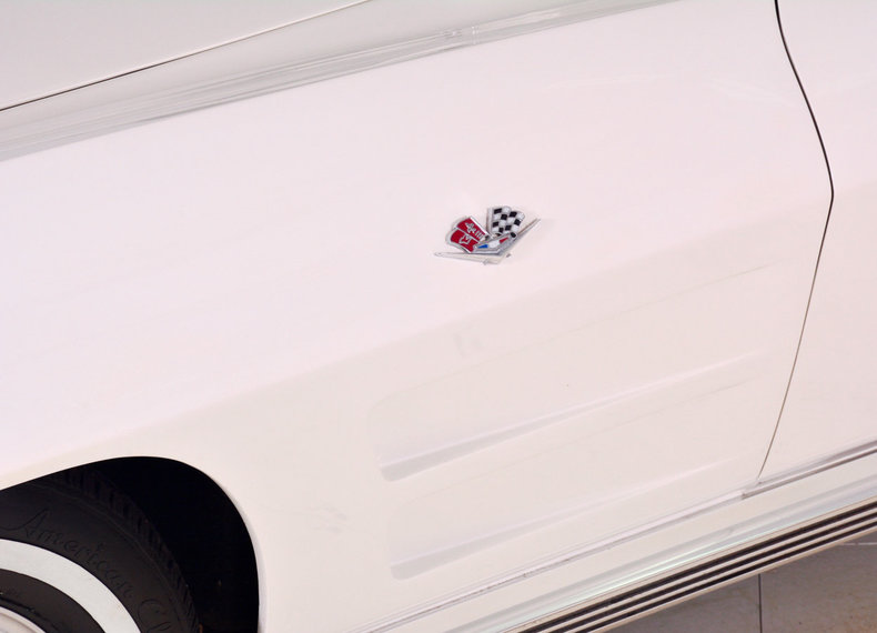 1964 Chevrolet Corvette Image 60
