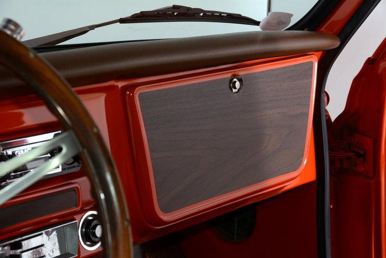 1971 Chevrolet 1500 Image 23