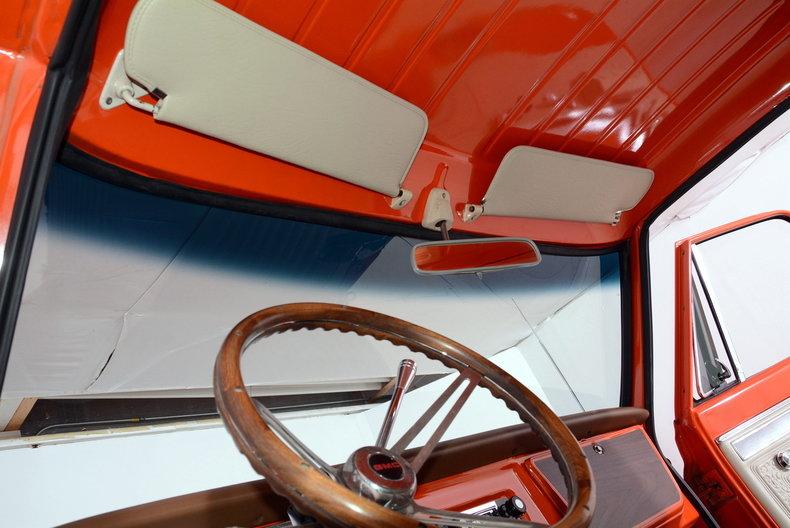 1971 Chevrolet 1500 Image 46