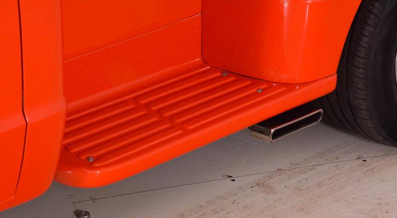 1968 Chevrolet C10 Image 72