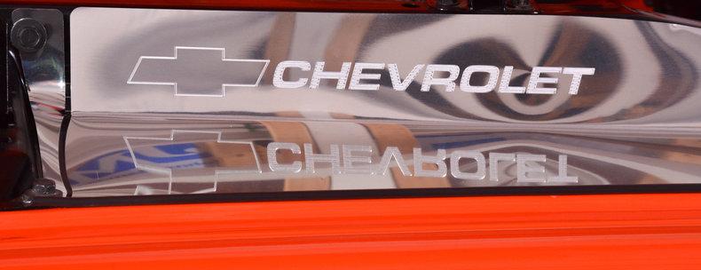 1968 Chevrolet C10 Image 21