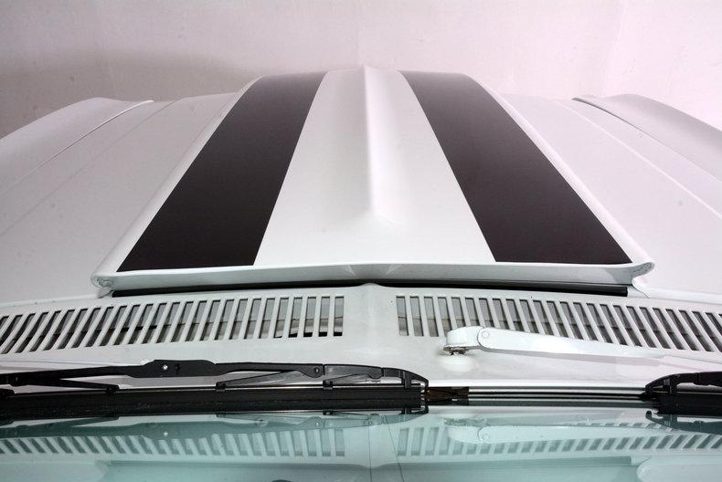 1971 Chevrolet Nova Image 69