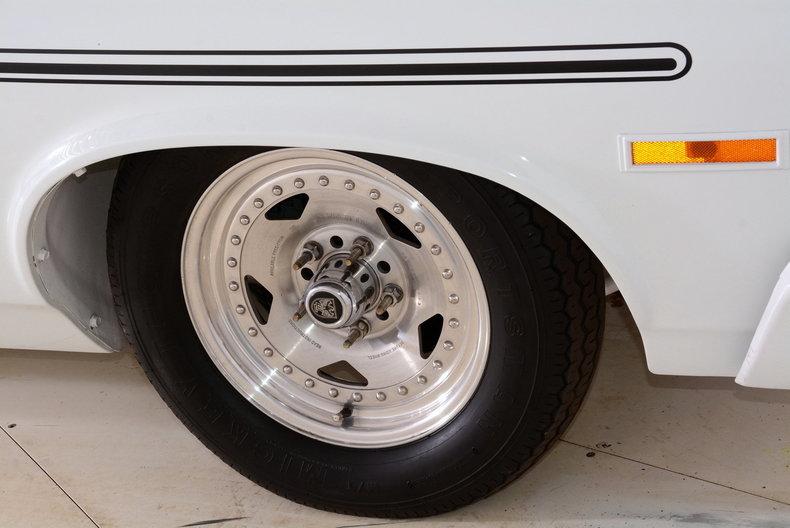 1971 Chevrolet Nova Image 75