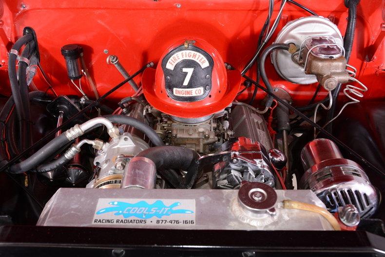1949 Chevrolet 3100 Image 4