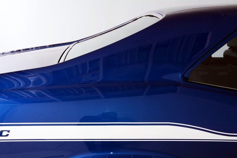 1970 Chevrolet Nova Image 67