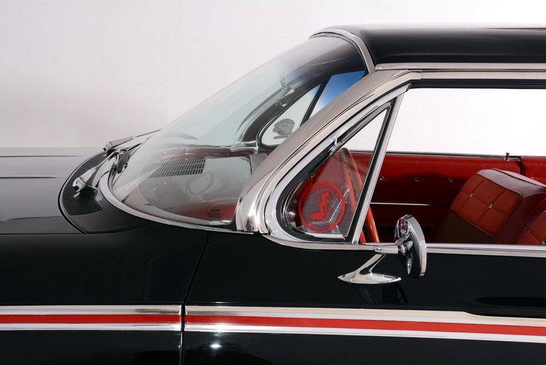 1962 Chevrolet Impala Image 15