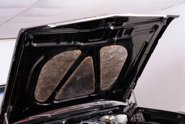 1962 Chevrolet Impala Image 58