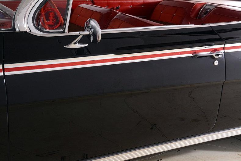 1962 Chevrolet Impala Image 68