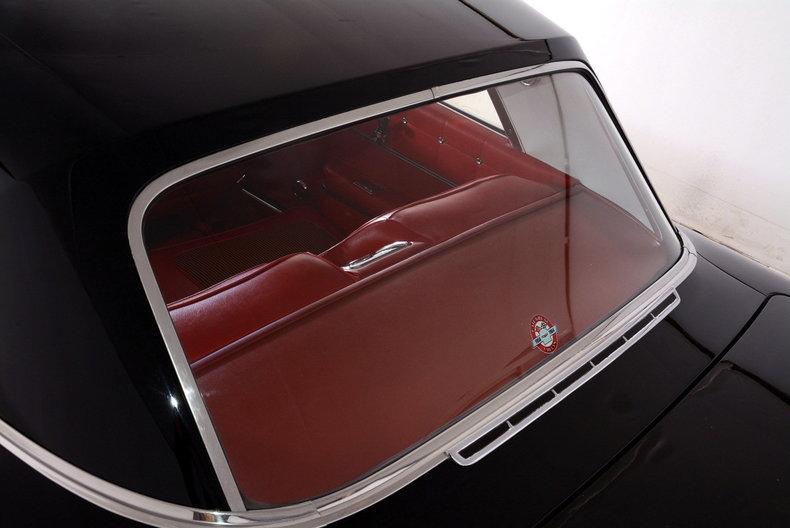 1962 Chevrolet Impala Image 69