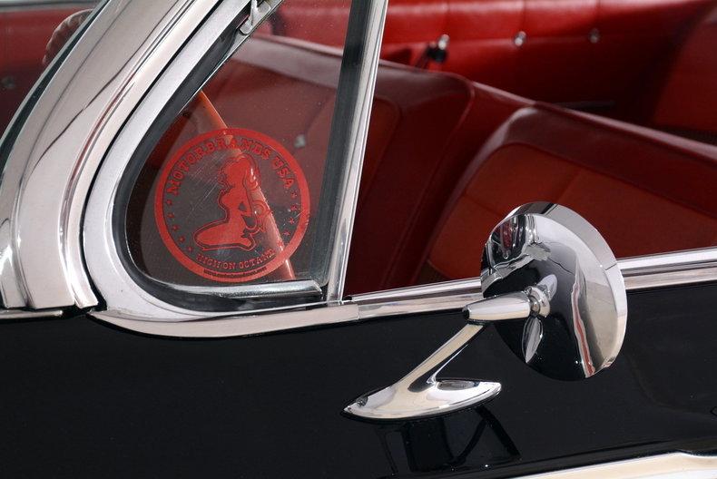 1962 Chevrolet Impala Image 70