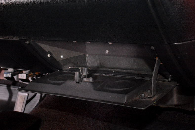 1970 Plymouth Cuda Image 37