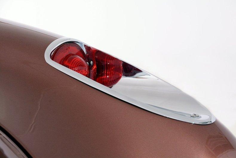 1957 Chevrolet Corvette Image 81