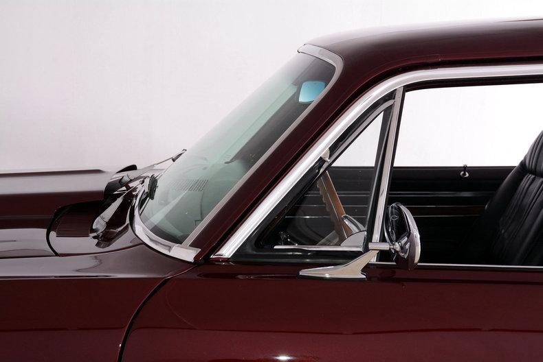 1970 Chevrolet Nova Image 52