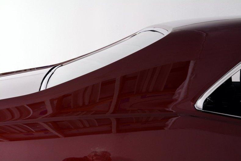 1970 Chevrolet Nova Image 60