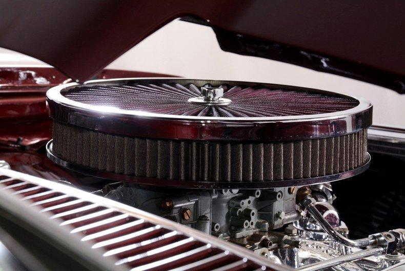 1970 Chevrolet Nova Image 69