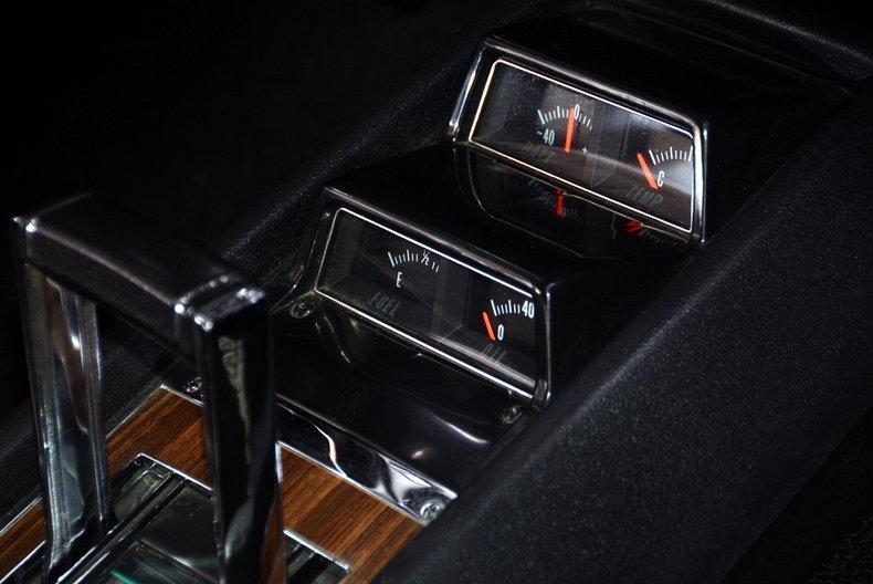 1967 Chevrolet Camaro Image 56