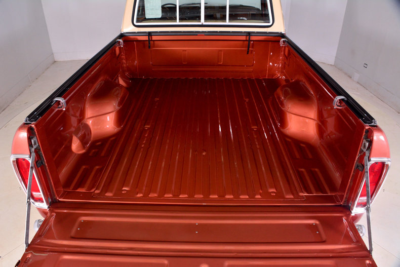 1979 Ford F100 Image 28