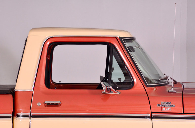 1979 Ford F100 Image 65