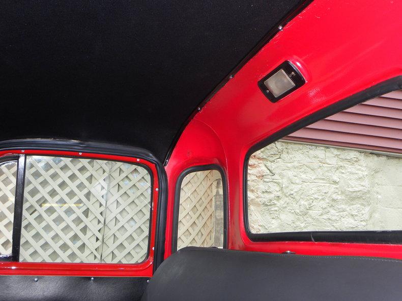 1953 Chevrolet 3100 Image 46
