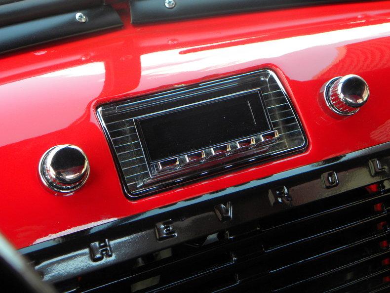 1953 Chevrolet 3100 Image 49