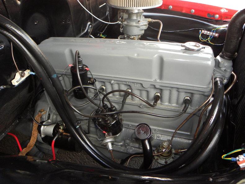 1953 Chevrolet 3100 Image 61