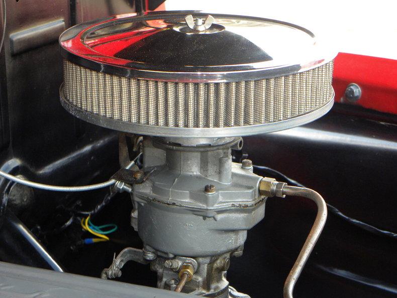 1953 Chevrolet 3100 Image 62