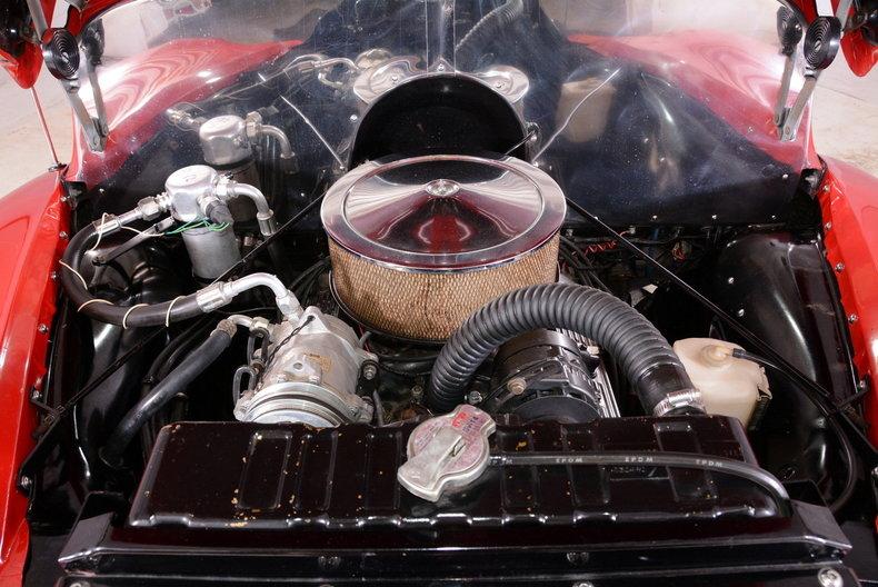1950 Chevrolet 3100 Image 4